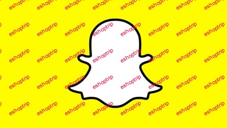 All about Snapchat marketing