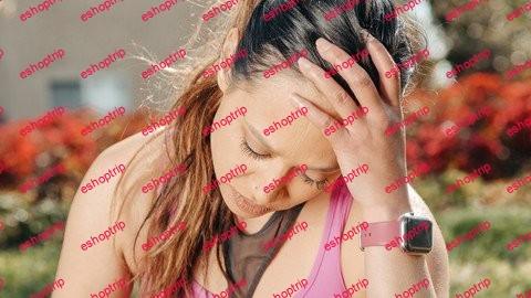 Brain Health and Fighting Addictions 23 Ebooks