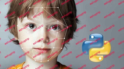 Computer Vision Face Recognition Quick Starter in Python updated 9 2021