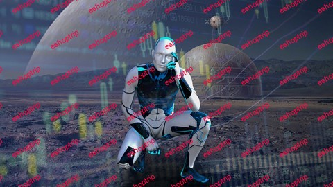 Create Winning MT4 MT5 Forex Trading Robots without Coding