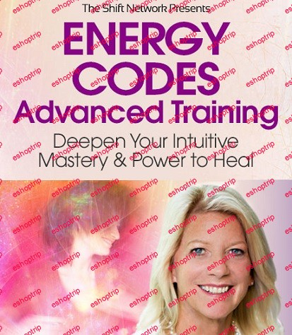 Dr. Sue Morter Energy Codes Advanced Training