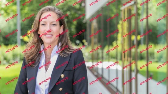 Female Leadership Bootcamp Kickstart Your First 30 Days