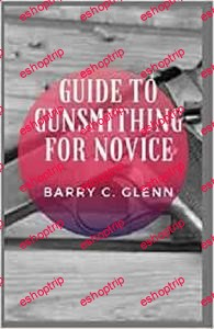 Guide to Gunsmithing For Novice Gunsmithing is becoming ever more popular even Call of Duty now includes it