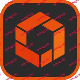 InPixio Photo Studio Ultimate Resource Pack 11.0.0