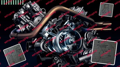 Internal Combustion Engines IC Engines