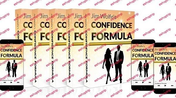 Jim Wolfe Confidence Formula