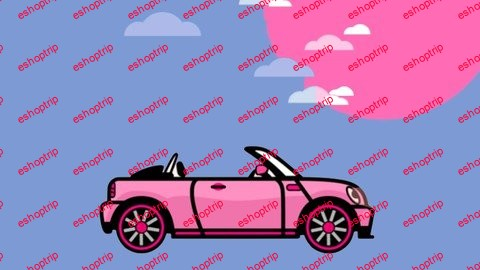 Laravel Create a Car Dealership Website