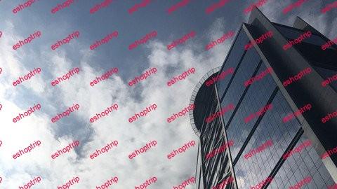Revit Structure 2021 2022 from Zero to Hero