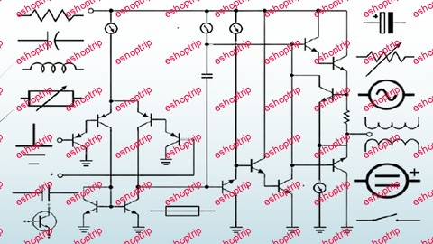 Schematics Electronics Electrical Wiring Circuit Diagram