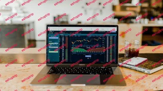 Skillshare Trading Breakouts