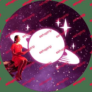 SkyORB 2021 Astronomy 2021.8.1 MAS