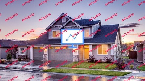 The Complete Guide To Analyzing Single Family Rental Houses