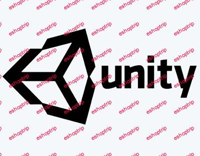 Unity Pro 2020 2.7f1 x64