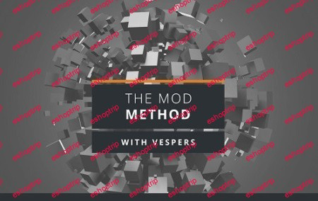 Warp Academy The Mod Method