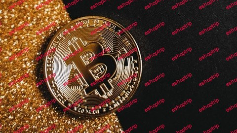 What is Crypto Currency How to Get Started investing today