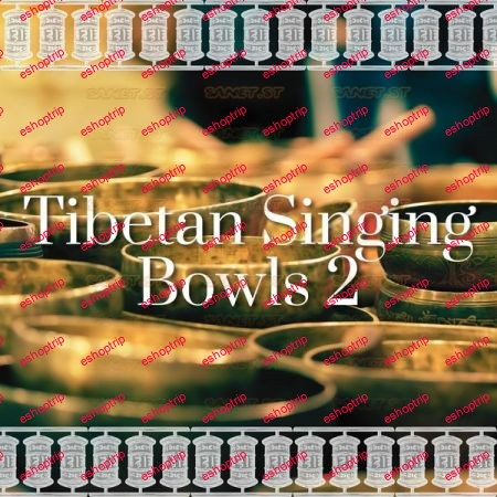 Ancient Tibetan Bowls Tibetan Singing Bowls 2 2021
