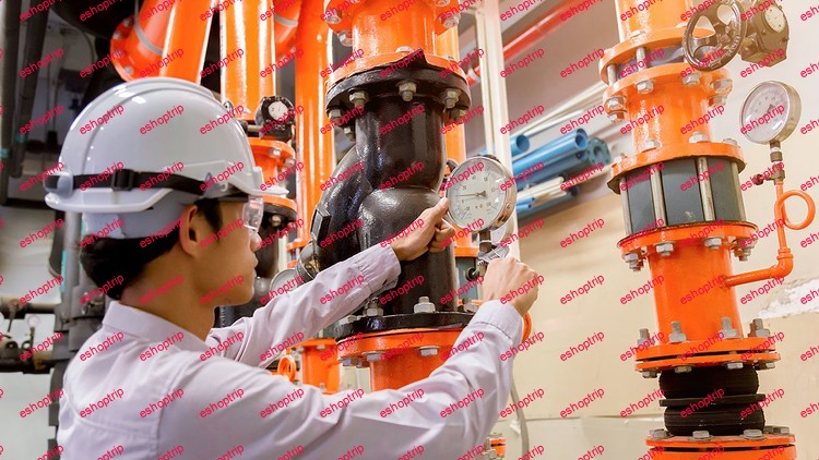 CMRP Exam Best Practices of Maintenance and Reliability