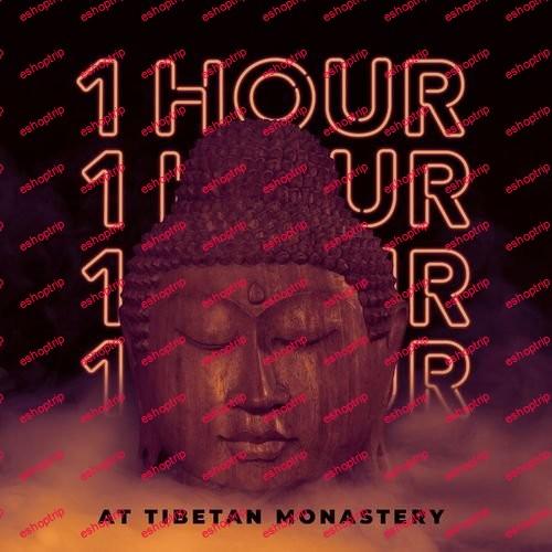 Mindfullness Meditation World 1 Hour at Tibetan Monastery Collection of Tibetan Singing Bowls for Deep Meditation 2021