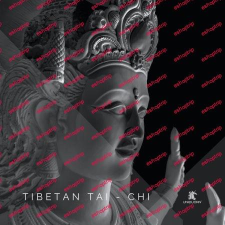 Various Artists Tibetan Tai Chi 2021