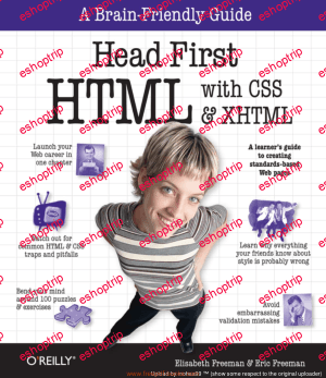 Video2Brain Getting Started with XHTML and CSS