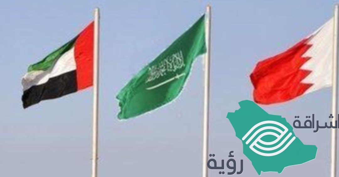 """""""الإتحاد البحريني"""" رسمياً تقّدم للڤيڤا بملف مشترك إماراتي سعودي لإستضافة كأس العالم لكرة القدم 2021"""