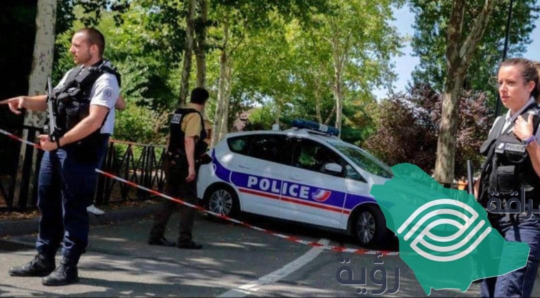 فرنسا:  إنفجار في مدينة ليون أدى لإصابة 10اشخاص