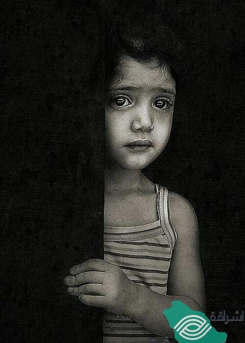 أمل الحربي تكتب: صغيري