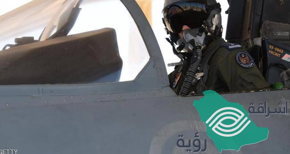 """""""قوات التحالف """"إعتراض طائرتين مُسيرة من قبل ميلشيا الحوثي بإتجاه خميس مشيط"""
