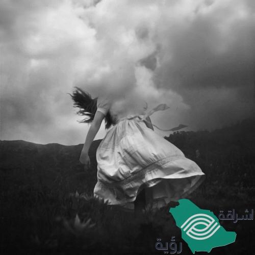 أمل الحربي تكتب: تائهه