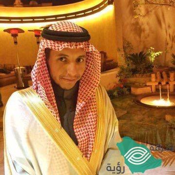 رسميًا: السويكت يفوز برئاسة نادي النصر بعد فوزه في إنتخابات الجمعية العمومية