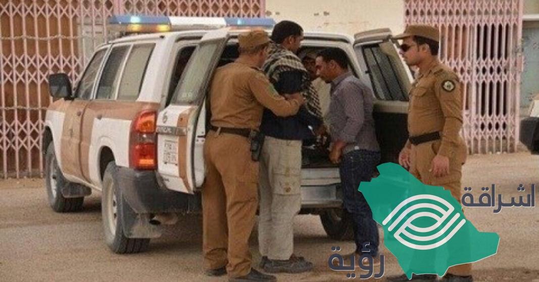 بلغ عدد المخالفين لأنظمة الإقامة والعمل وأمن الحدود في المملكة أكثر من ٣ملايين مخالف