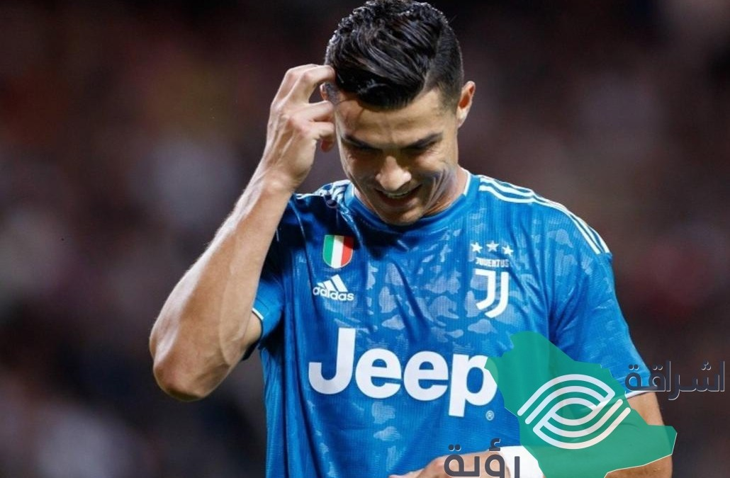 تصريح ناري لكريستيانو رونالدو هذا الموسم الأخير في مسيرتي الكروية
