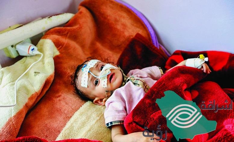 الحوثيون يرتكبون 636 انتهاكاً بحق المدنيين خلال أسبوع