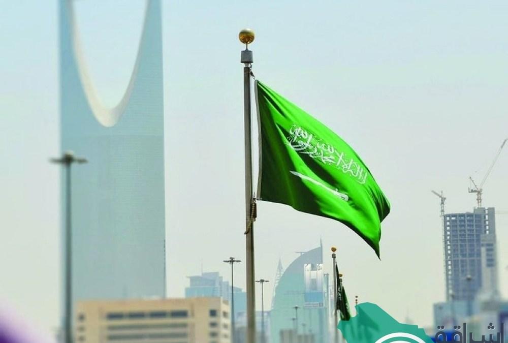 """إجراءات وجهود """"المملكة"""" الإنسانية خلال الأزمة القطرية"""