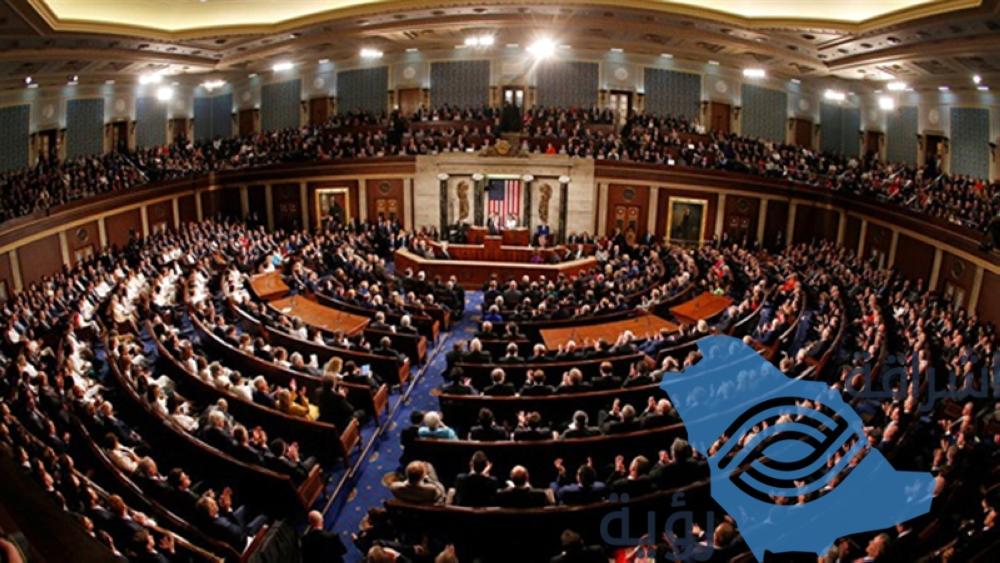 """""""الكونغرس"""" يتحرك لحظر السجائر الإلكترونية"""