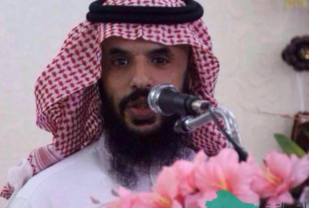 والد الطالب المتوفى بمدرسة الرياض يعفو عن قاتل ابنه
