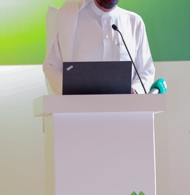 وزير الصحة : نظرتنا عالمية وملتزمون بتهيئة البيئة الإستثمارية المثلى للقطاع الصحي
