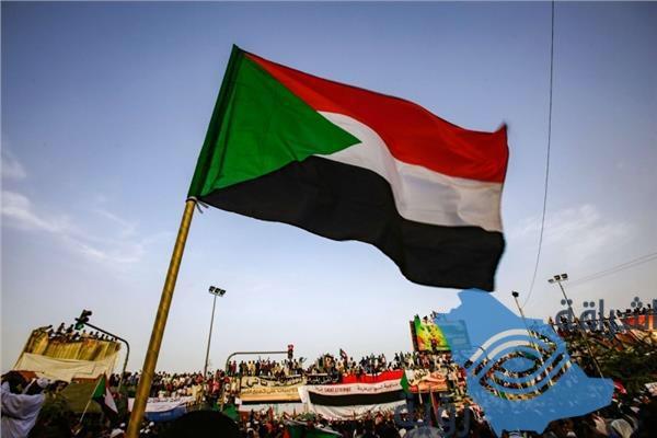 على ماذا ترسي المفاوضات بين الحكومة السودانية والحركة الشعبية بعد تأجيلها