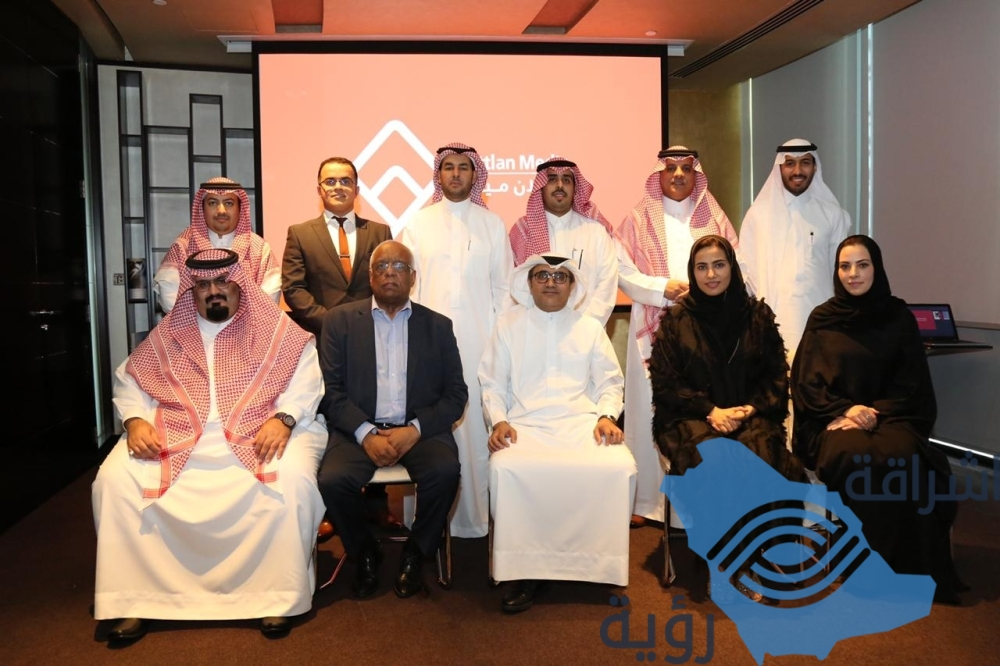 اختتام الدورة الأولى لتطوير مهارات المتحدثين الرسميين في التعامل مع الإعلام