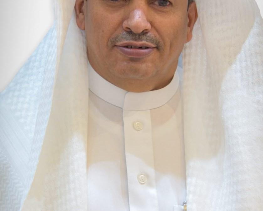 رئيس غرفة أبها / مثمناً كلمة خادم الحرمين في افتتاح أعمال السنة الرابعة للدورة السابعة لمجلس الشورى