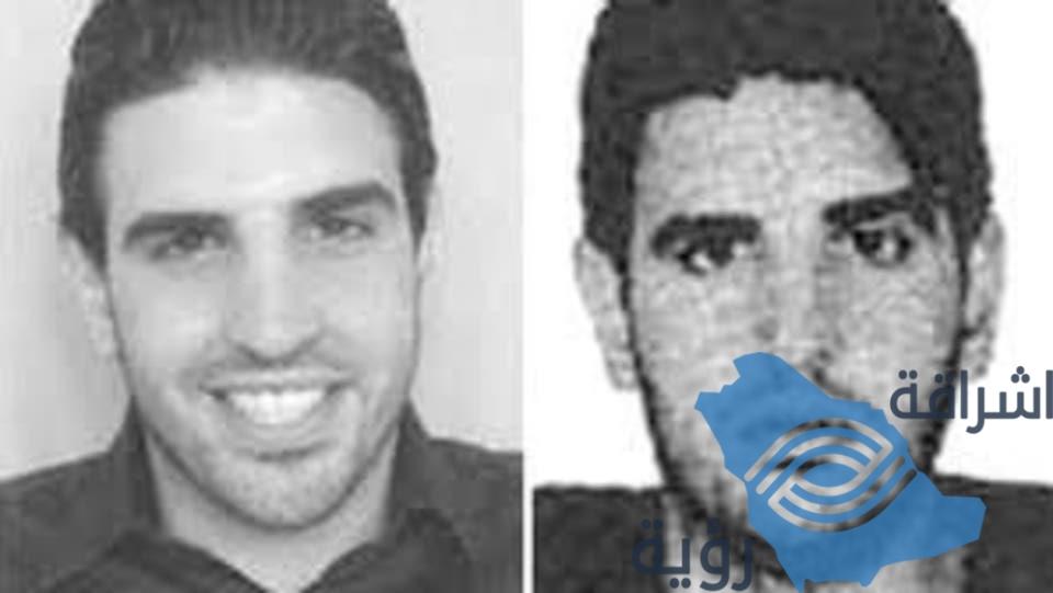 الكشف عن هوية أحد المتورطين في واقعة تفجير الطائرة الروسية فوق سيناء