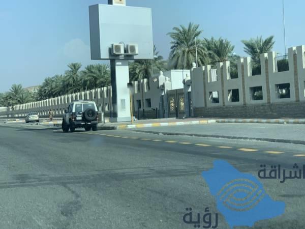 مصادر: الإطاحة بوافد تركي حاول سرقة آثار من معرض عمارة الحرمين بمكة