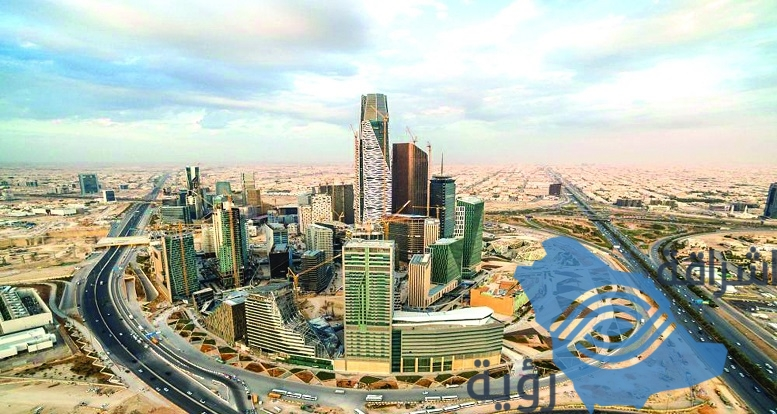 مدينة الرياض تحصل على شهادة الاستحقاق للمدن الذكية