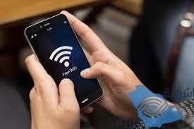 كيفية إصلاح شبكة الواي فاي البطيئة على هاتف أندرويد