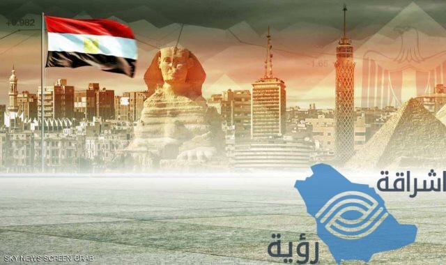 لمواجهة كورونا .. مصر تمد إيطاليا بمستلزمات ومساعدات طبية