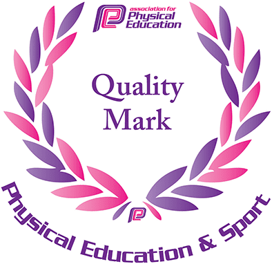 Quality Mark Physical Education & Sport
