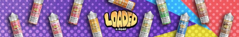 Loaded E Lilkit banner