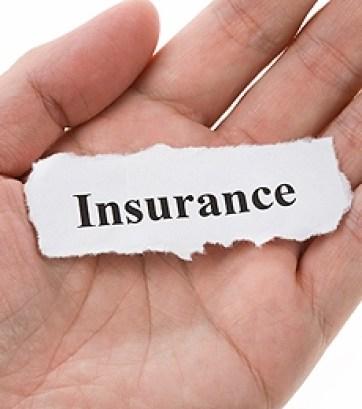Mengetahui Pengertian Asuransi Sebelum Menggunakannya