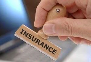 Apa Kiat Membeli Produk Asuransi Kesehatan Agar Mendapatkan Jenis Asuransi Terbaik?
