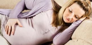 Hal-Hal Yang Harus Diperhatikan Oleh Ibu hamil